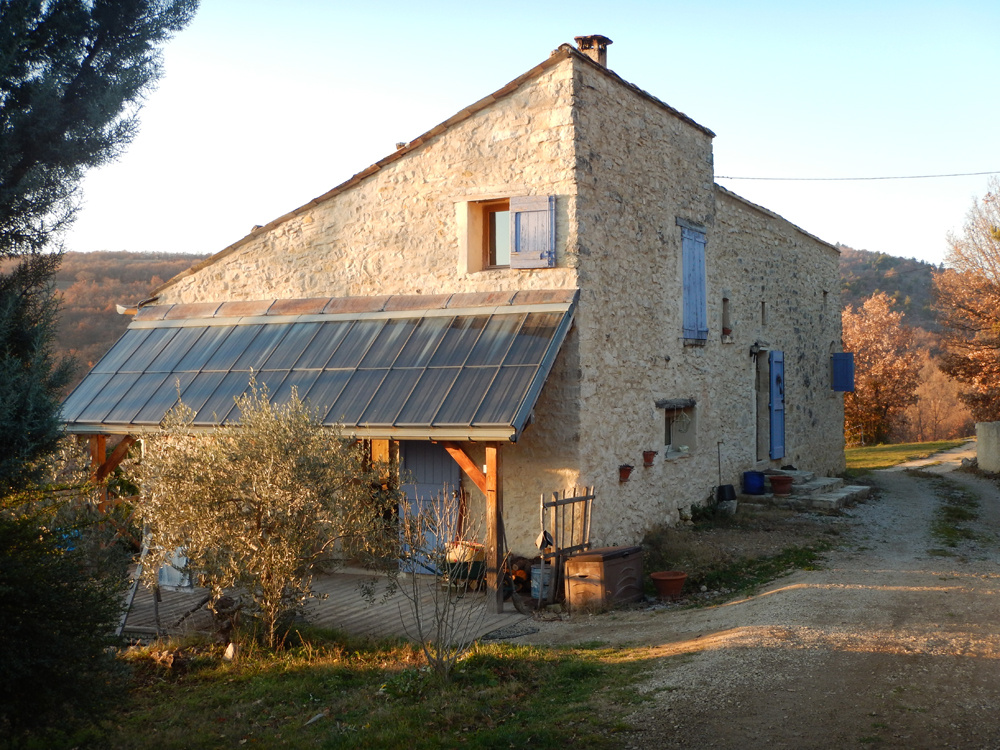 Chambres-d-hotes-Aubenas-les-Alpes