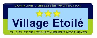 Village Etoilé